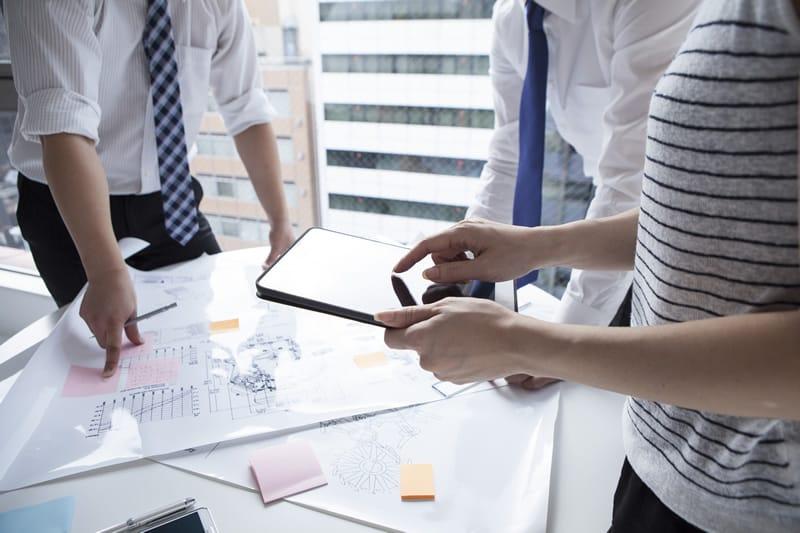 社員総会をやりたい!イベント企画会社ってどうやって選べばいいの?