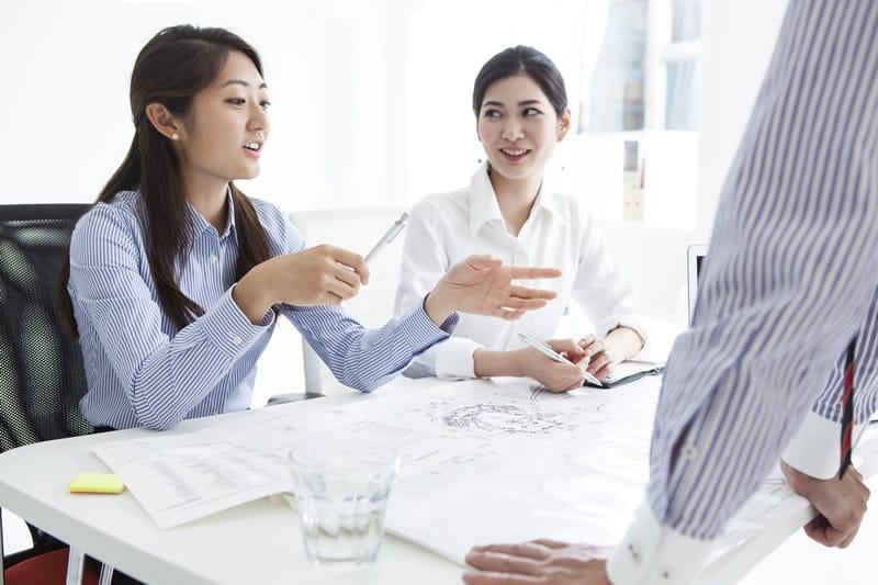 「社員総会を外注したい!」見積もりを作ってもらうには何を決めればいいの?