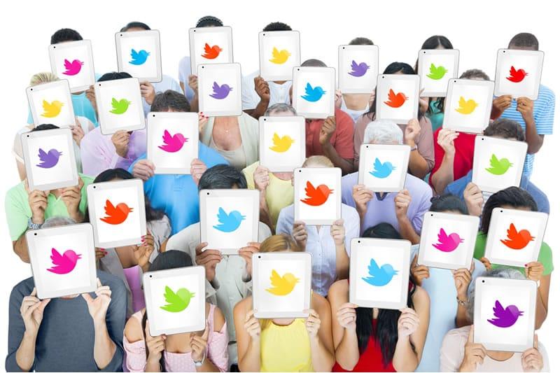 『社員総会のメリット』を本音が溢れるTwitterから集めてみました!