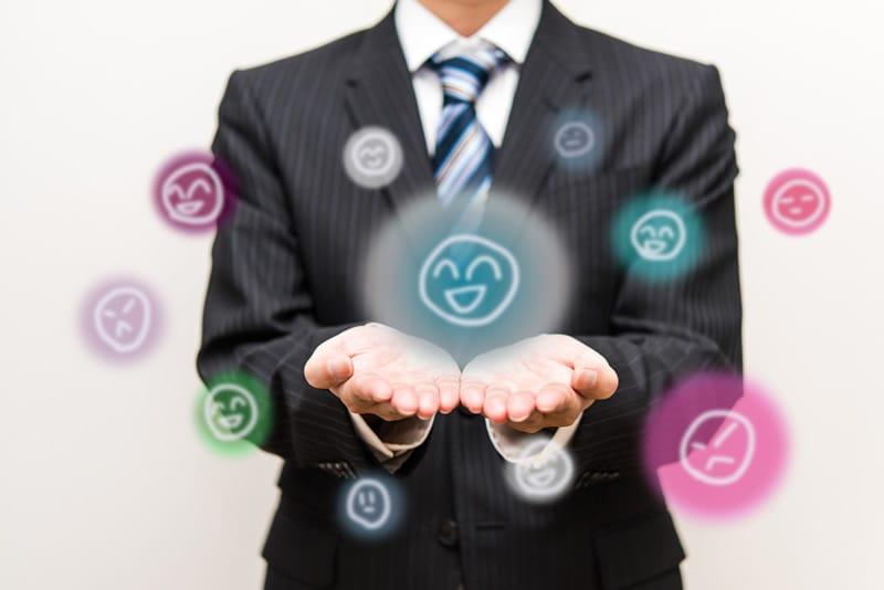 社員総会で目的を全社共有するには?経営者が心がける点をアンケートから分析