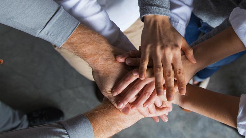 クライアント企業のビジネスを理解し、経営課題の克服のために、演出手法をご提案します。